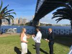Simple_Ceremonies_Simple-Marriage_Simple-Wedding_Celebrant_Bradfield-Park_8.jpeg