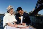 Simple-Ceremonies_Registry-office-marriage_park-wedding_Sydney_Crystal_3.jpg