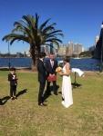 simple-ceremonies_registry-office-ceremony_cheap-weddings_01.jpg
