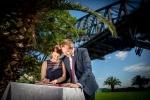 Simple-_Ceremonies_Registry_Office_Marriage_Cheap_Celebrant_Efficient_Marriage_Simple-Marriage_2.jpg
