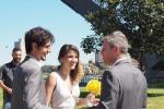 Michael_Teulon_Simple-_Ceremonies_Registry_Office_Marriage_Cheap_Celebrant_Efficient_Marriage_Simple-Marriage_3.jpg
