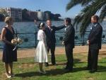 Simple_Ceremonise_Sydney_Harbour_Registry-Office_Krystal.jpg
