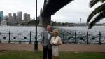 Simple_Ceremonise_Sydney_Harbour_Registry-Office_Pam.jpg