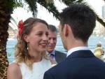 SimpleCeremonies_Sydney_Marriage-Celebrant_Bradfield-Park_Jeanne_Laure_4