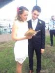 SimpleCeremonies_Sydney_Marriage-Celebrant_Bradfield-Park_Jeanne_Laure_3