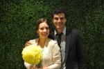 SimpleCeremonies_Sydney_Marriage-Celebrant_Registry-Office-Ceremony_Marrianne_3