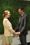 SimpleCeremonies_Sydney_Marriage-Celebrant_Registry-Office-Ceremony_Marrianne_2