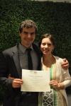 SimpleCeremonies_Sydney_Marriage-Celebrant_Registry-Office-Ceremony_Marrianne_1
