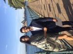 Simple Ceremonies_Bradfield Park_North Sydney_Marriage registry Office.JPG