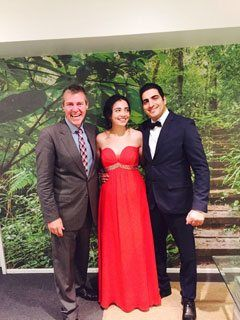 Guilia-Simple_Ceremonies_office_wedding_cheap_weddings_Bradfield_Park