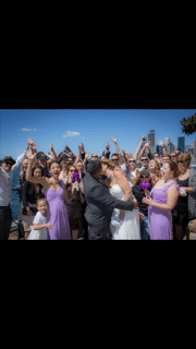 Simple-Ceremonies_Marriage Celebrant_Wedding-celebrant_Bradfield Park_North Sydney_NSW_Australia_HarbourWeddingceremonycheapest2