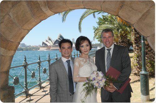 Simple-Ceremonies_Marriage Celebrant_Wedding-celebrant_Bradfield Park_North Sydney_NSW_Australia_Marriage-Registry-Office-Sydney_BDM