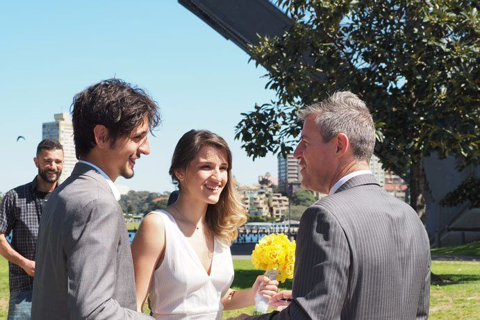 Michael_Teulon_Simple-_Ceremonies_Registry_Office_Marriage_Cheap_Celebrant_Efficient_Marriage_Simple-Marriage_3