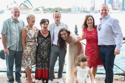 Simple-Ceremonies_Marriage Celebrant_Wedding-celebrant_Bradfield Park_North Sydney_NSW_Australia