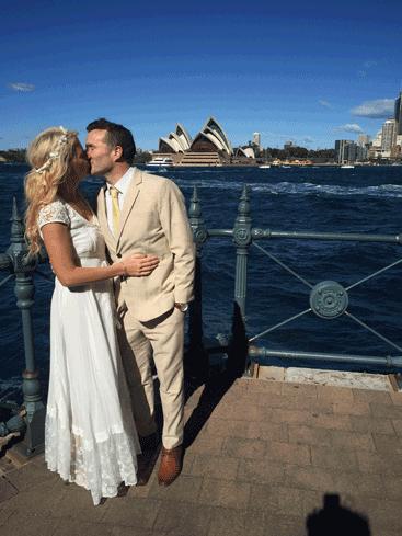 Simple-Ceremonies_Marriage-Registry_Simple-wedding-celebrant_North-Sydney_Cheap-Celebrant