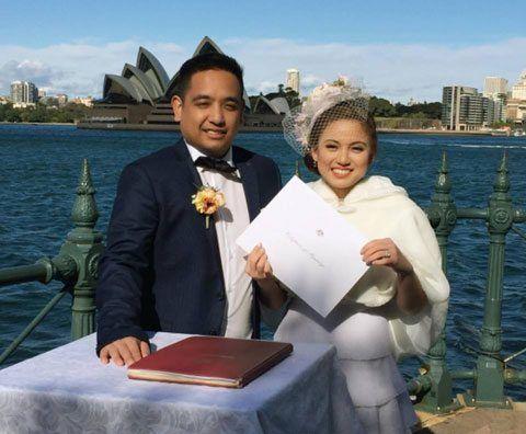 Simple-Ceremonies_Registry-office-marriage_park-wedding_Sydney_Crystal_2