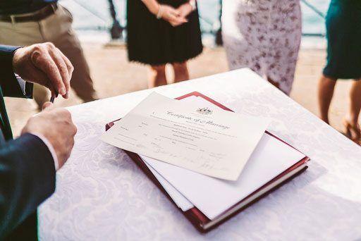 Simple-Ceremonies_Registry-office-marriage_park-wedding_Sydney_Joanna_1