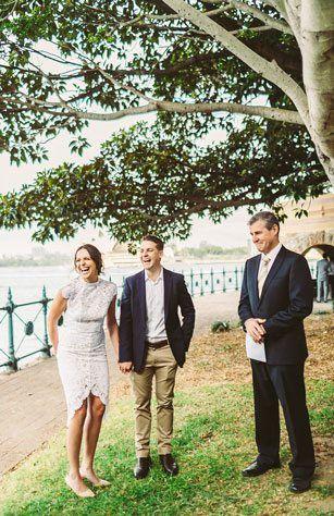 Simple-Ceremonies_Registry-office-marriage_park-wedding_Sydney_Joanna_4