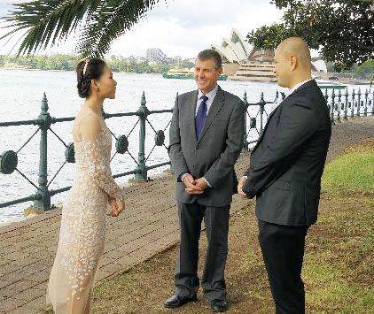 Simple-Ceremonies_Marriage Celebrant_Wedding-celebrant_Bradfield Park_North Sydney_NSW_Australia_Simple-Certemonies_Registry-Office-Wedding_Bradfield-Park_Charles_Opera-House