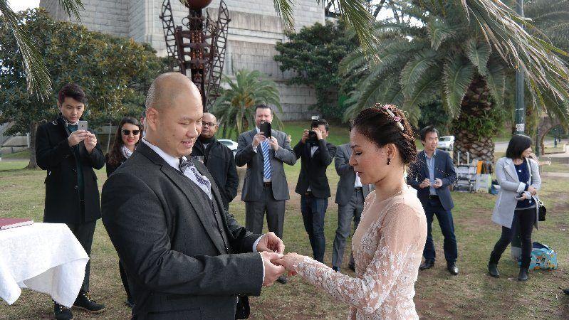 Simple-Ceremonies_Marriage Celebrant_Wedding-celebrant_Bradfield Park_North Sydney_NSW_Australia_Simple-Certemonies_Registry-Office-Wedding_Bradfield-Park_Charles_Wedding-_Rings
