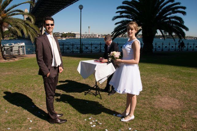 Simple-Ceremonies_Marriage Celebrant_Wedding-celebrant_Bradfield Park_North Sydney_NSW_Australia_SimpleCeremonies_Bradfield-Park_Registry_office_wedding_ceremony_Marta_3