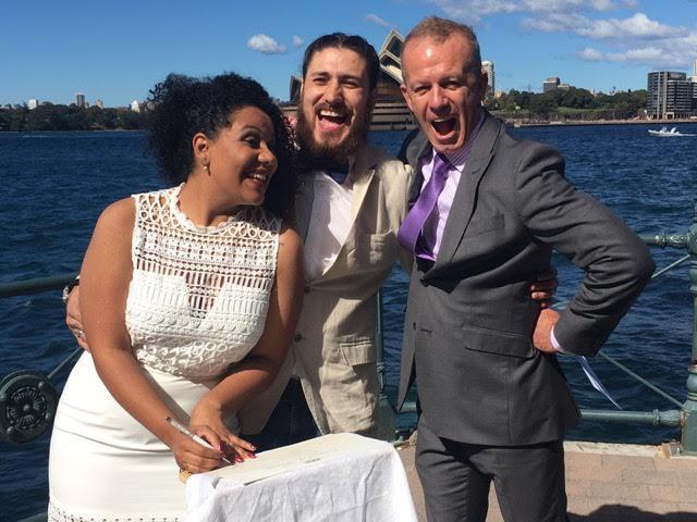 SimpleCeremonies_BradfieldPark_Ceap-Wedding_Office-Ceremony_Simara_2