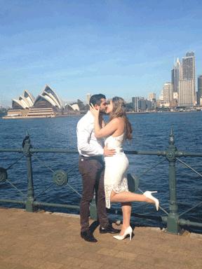 Simple_Ceremonies_Simple-Marriage_Simple-Wedding_Celebrant_Bradfield-Park_3