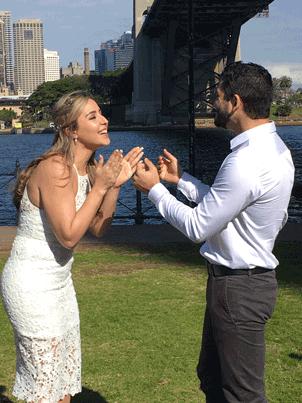 Simple_Ceremonies_Simple-Marriage_Simple-Wedding_Celebrant_Bradfield-Park_7