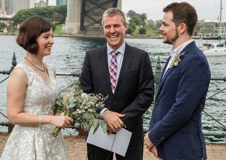 Simpleceremonies_registry_wedding_ceremony_marriage_Sydney_Bradfield_Park_Alli_1