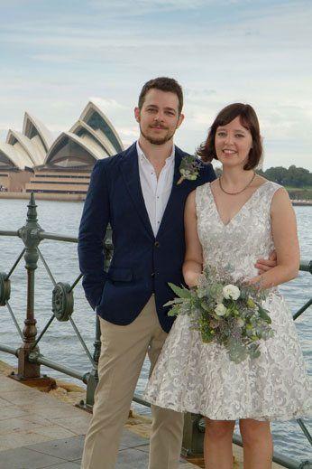 Simpleceremonies_registry_wedding_ceremony_marriage_Sydney_Bradfield_Park_Alli_2