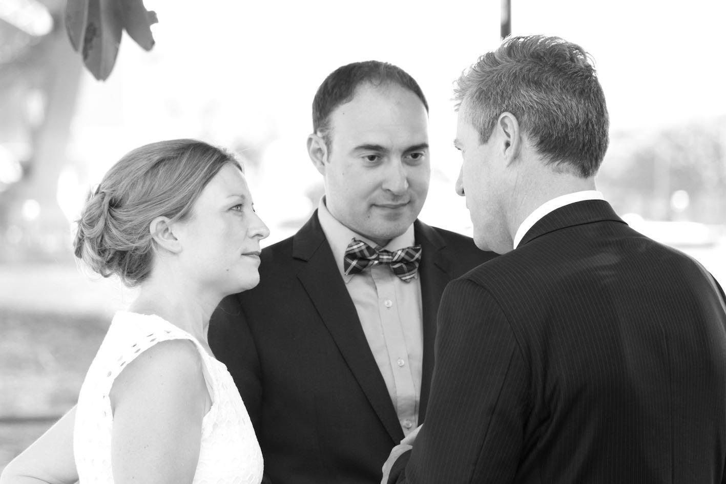 Simple-Ceremonies_Marriage Celebrant_Wedding-celebrant_Bradfield Park_North Sydney_NSW_Australia_SydneyHarbourweddingscheap10111