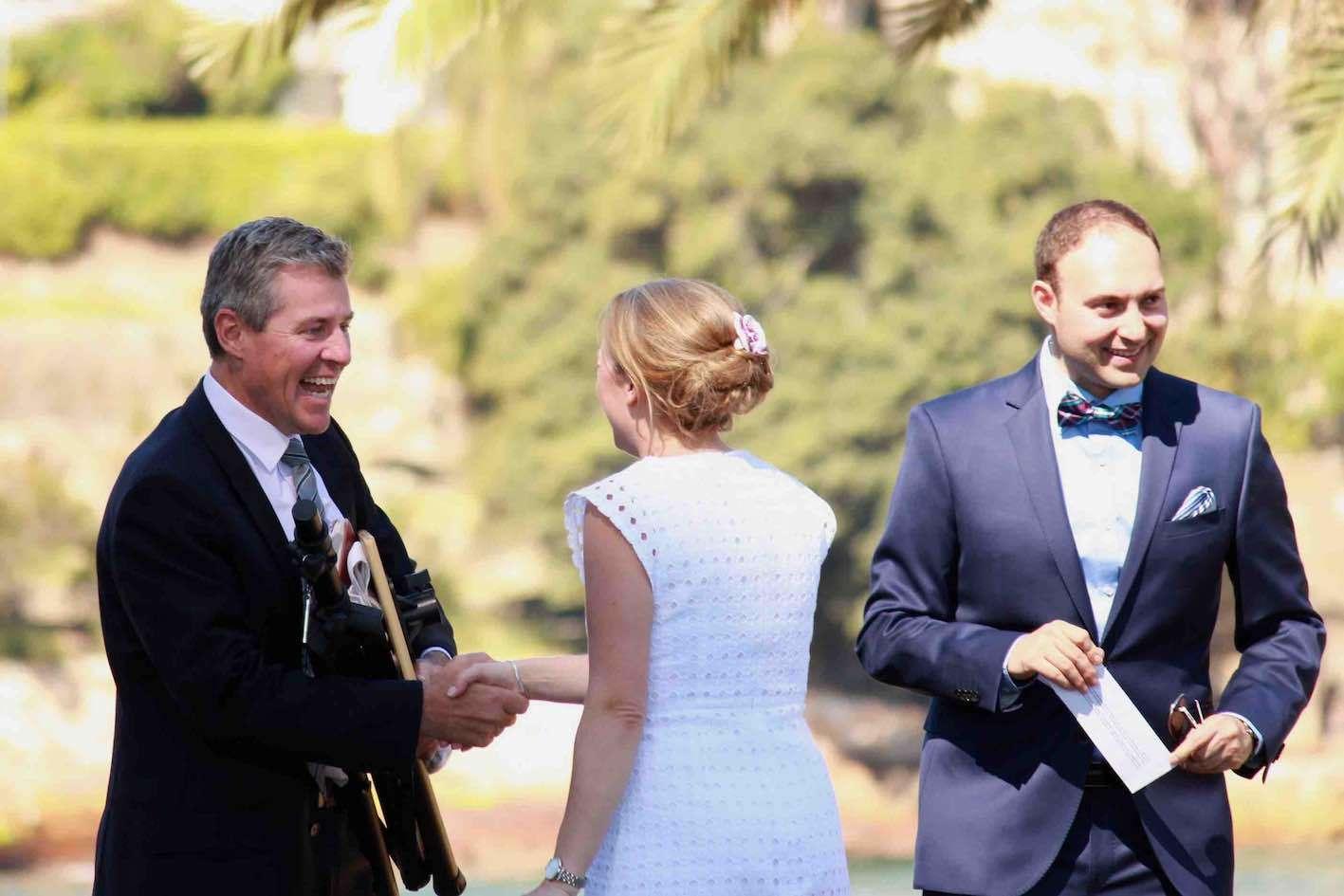 Simple-Ceremonies_Marriage Celebrant_Wedding-celebrant_Bradfield Park_North Sydney_NSW_Australia_SydneyHarbourweddingscheap10112