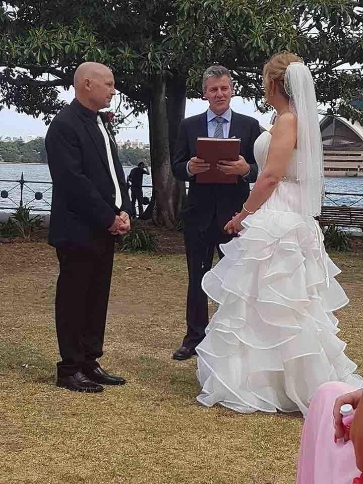 Simple-Ceremonies_Marriage Celebrant_Wedding-celebrant_Bradfield Park_North Sydney_NSW_Australia_WeddingcelebrantSydneyHarbour1