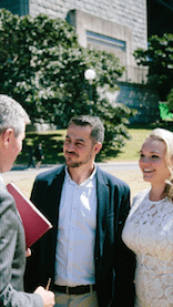 Simple-Ceremonies_Marriage Celebrant_Wedding-celebrant_Bradfield Park_North Sydney_NSW_Australia_weddingscheapSydneyOperaHouse2