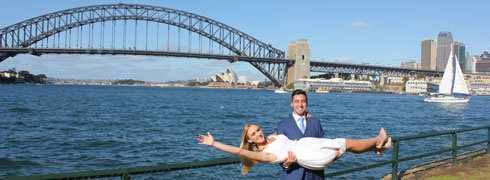 Simple-Ceremonies---Marriage-Regisytry-Alternative---North-Sydney-NSW-Australia---Simple,-Easy-Affordable
