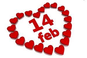 SimpleCeremonies_Valentines-Day-2018_Marriage-Celebrant_North-Sydney_1