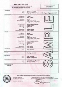 NSW-BDM-Sample-Standard-Marriage-Certificate-350x489
