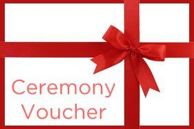 Ceremony_Voucher_Box