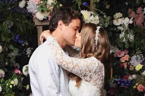Micro-wedding_Simple Ceremonies