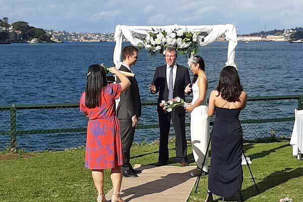 Marriage Registry Office_Marriage Celebrant_Get married in sydney