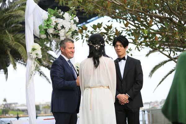 Marriage Registry Office_Marriage Celebrant_Get married in sydney